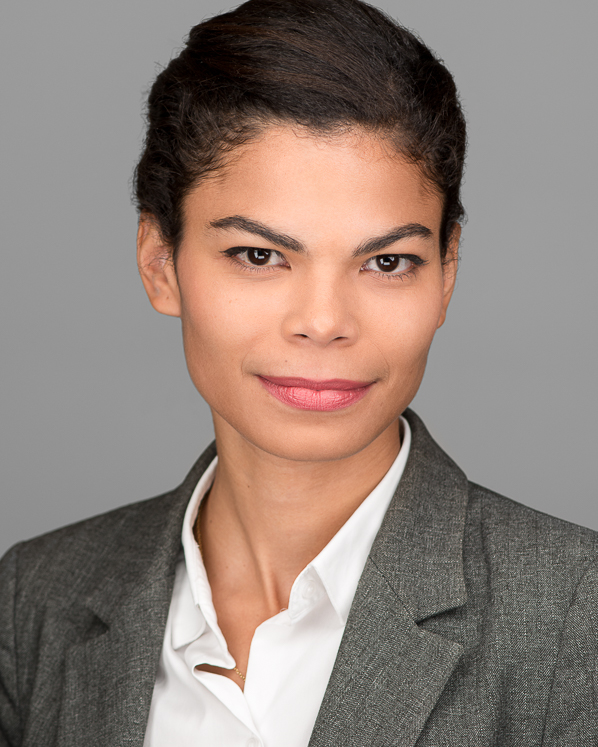 portrait-corporate-entreprise-professionnel-paris